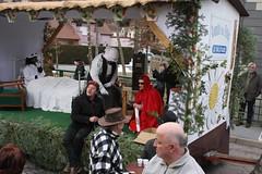 Foire aux andouilles 2012 (91)