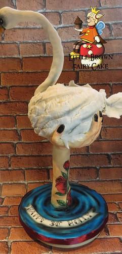 aswan arm
