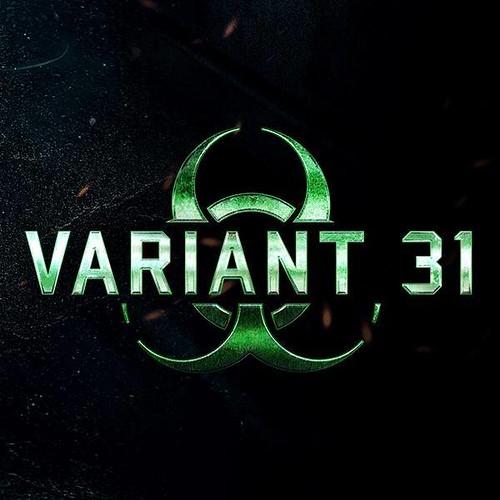 variant 31