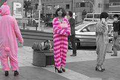 "GL Japan DSCN4101 • <a style=""font-size:0.8em;"" href=""http://www.flickr.com/photos/161151931@N05/49797790878/"" target=""_blank"">View on Flickr</a>"