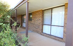 149 Adams Street, Wentworth NSW