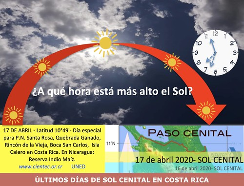 Sol cenital 17 abril 2020-2