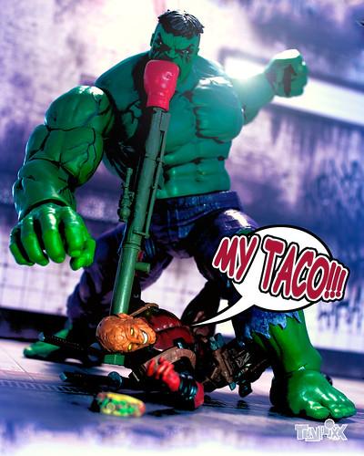 Death Battle image