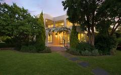 42 Linden Avenue, Hazelwood Park SA