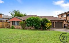 23 Attunga Avenue, Moorebank NSW