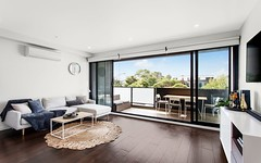 101/451 South Road, Bentleigh VIC