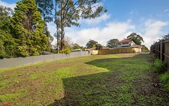 491A Pennant Hills Road, West Pennant Hills NSW