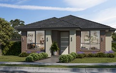 5516, 57 Everard Terrace, Marsden Park NSW