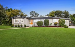 9 Peacock Parade, Frenchs Forest NSW
