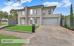 10A Barker Avenue, Findon SA