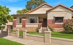 26 Burnie Street, Clovelly NSW