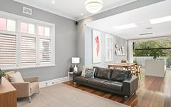 344 Arden Street, Coogee NSW