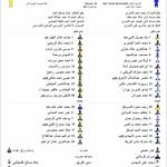 qatar vs alkhor ar