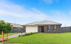 27 Busby Street, Cliftleigh NSW