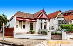 43 Ormond Street, Ashfield NSW