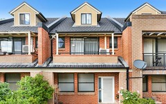 9/24-28 Cleone Street, Guildford NSW
