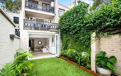 55 Stewart Street, Paddington NSW