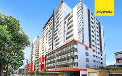 1606B/8 Cowper Street, Parramatta NSW