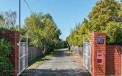 387a Nelson Road, Mount Nelson TAS
