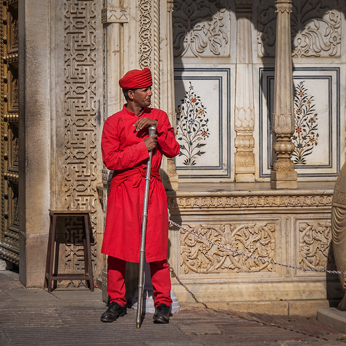 People of India _ 4