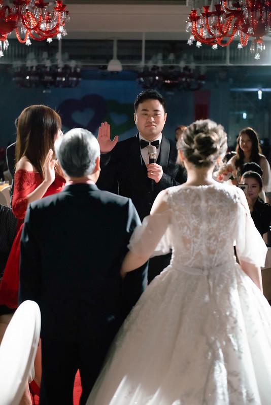 台北婚攝, 婚攝銘傳, 婚禮攝影, 婚禮記錄, 結婚攝影, 囍宴軒婚攝, 囍宴軒, 囍宴軒婚宴