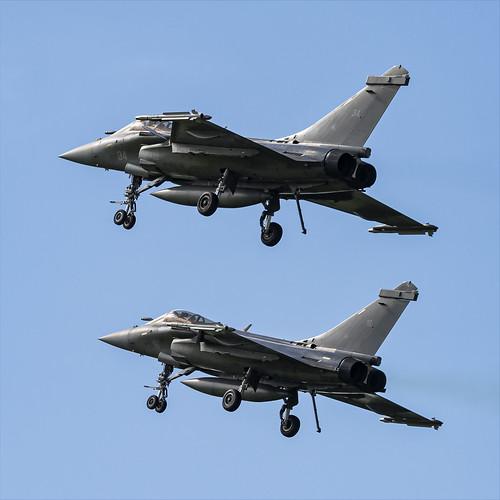Dassault Rafale M - 03