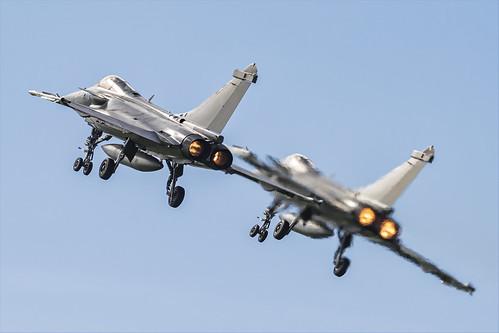 Dassault Rafale M - 04