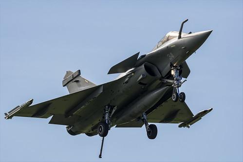 Dassault Rafale M - 09