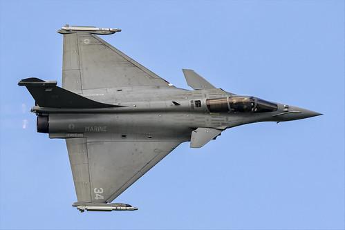 Dassault Rafale M - 17
