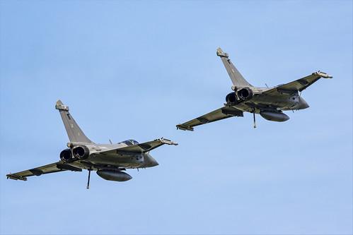 Dassault Rafale M - 07