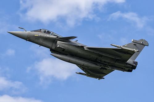 Dassault Rafale M - 13