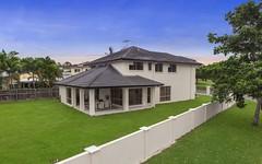 1 Asciano Place, Bridgeman Downs QLD