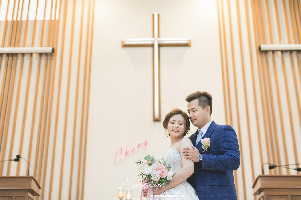 《婚攝cindy》Chang&Debby-高雄富野渡假酒店-1