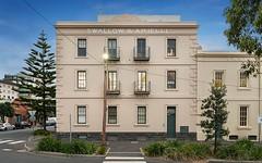 2/241 Rouse Street, Port Melbourne VIC