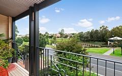 179 Waterworth Drive, Mount Annan NSW