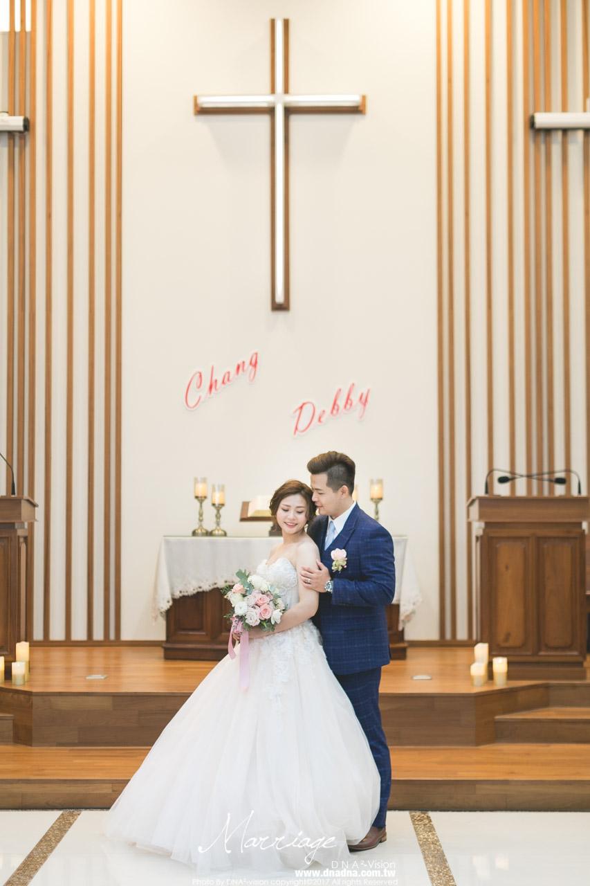 《婚攝cindy》Chang&Debby-高雄富野渡假酒店-2