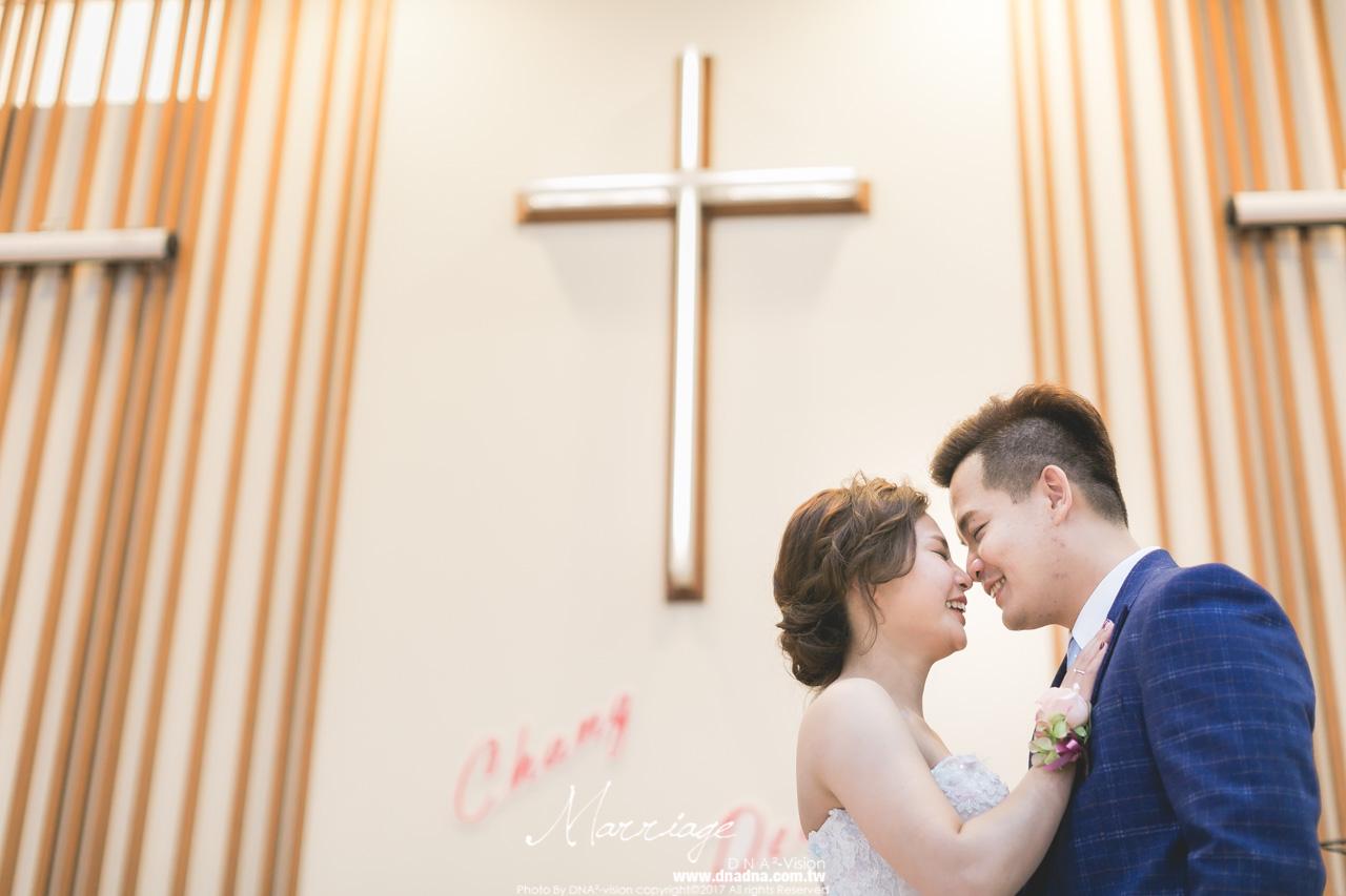 《婚攝cindy》Chang&Debby-高雄富野渡假酒店-4
