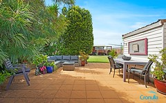 34 Cook Street, Kurnell NSW