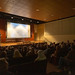Klass and Soos Artist-in-Residence presentation