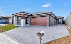 Lot 2 Jardine Drive, Edmondson Park NSW