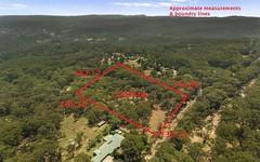 41 Toomeys Road, Mount Elliot NSW