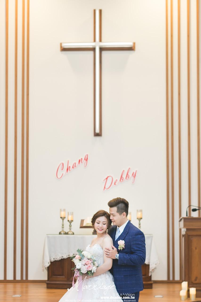 《婚攝cindy》Chang&Debby-高雄富野渡假酒店-3