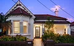 28 Robert Street, Marrickville NSW