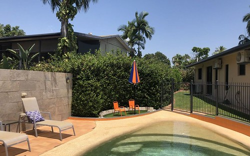 3 McArthur Court, Leanyer NT 0812