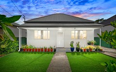 39 McArthur Street, Guildford NSW