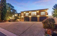 2 Salvado Place, Stirling ACT