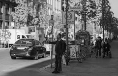 "Berlin 22.04.2020 <a style=""margin-left:10px; font-size:0.8em;"" href=""http://www.flickr.com/photos/96231272@N02/49804957318/"" target=""_blank"">@flickr</a>"