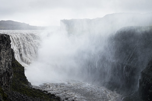 "Dettifoss • <a style=""font-size:0.8em;"" href=""http://www.flickr.com/photos/22350928@N02/49804958342/"" target=""_blank"">View on Flickr</a>"