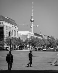 "Berlin 22.04.2020 <a style=""margin-left:10px; font-size:0.8em;"" href=""http://www.flickr.com/photos/96231272@N02/49805487081/"" target=""_blank"">@flickr</a>"