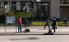 "Berlin 22.04.2020 <a style=""margin-left:10px; font-size:0.8em;"" href=""http://www.flickr.com/photos/96231272@N02/49805791942/"" target=""_blank"">@flickr</a>"